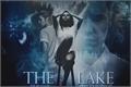 História: The Lake
