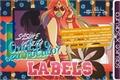 História: Labels