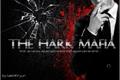História: The Hark Mafia (pausa)