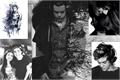 História: Behind The Recordings - Second Season