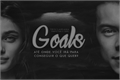História: Goals
