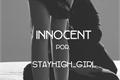 História: Innocent