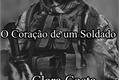 História: O Coração de um Soldado