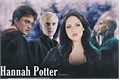 História: Hannah Potter