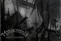 História: Monocromia: Espírito Demoníaco