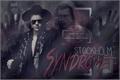 História: Stockholm Syndrome Harry Styles Fanfiction