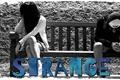 História: Strange