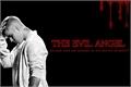 História: The Evil Angel