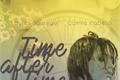 História: Time After Time