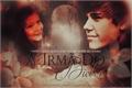 História: A Irmã do Bieber