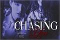 História: Chasing You (Imagine Jungkook - BTS)