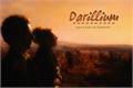 História: Darillium