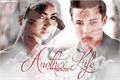 História: Another Life
