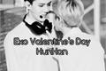 História: Exo Valentine's Day China e Coréia