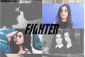 História: Fighter