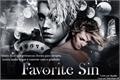 História: Favorite Sin