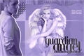 História: Guardian Angel