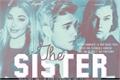 História: The Sister