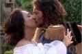 História: Amor Gitano