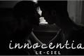 História: Innocentia