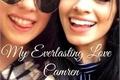 História: My Everlasting Love - Camren