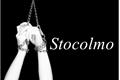 História: Stocolmo