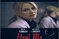 História: Heal Me