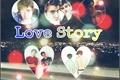 História: Love History - Celltw