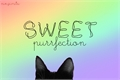 História: Sweet Purrfection (Hybrid!Louis)