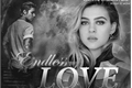 História: Endless Love