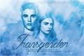 História: Transgender