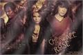 História: Cherokee Rose
