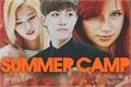 História: Summer Camp