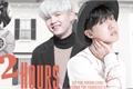 História: 12 Hours (Yoonseok)