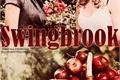 História: Swingbrook
