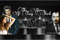 História: The heiress of tony stark