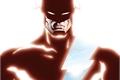 História: Flash: Dinastia Thawne