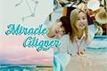 História: Miracle Aligner