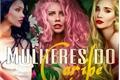 História: Mulheres Do Caribe