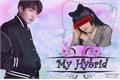 História: My Hybrid - Imagine Jungkook