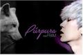História: Púrpura