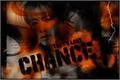 História: That's a Last Chance ( Imagine JungKook )