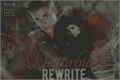 História: Disturbia - Rewrite.