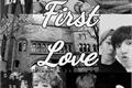 História: First Love - Taekook