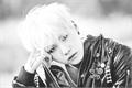 História: Yoongi, My Bad Boy