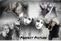 História: Perfect Picture