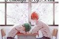 História: Midoriya My Dear