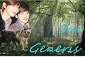 História: Sui generis
