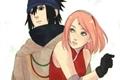 História: SasuSaku- Será que você sabe , que eu te amo? O retorno.