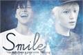 História: Smile